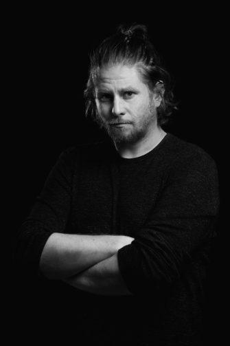 Maciej Czerski