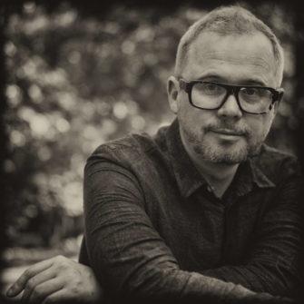 Paweł Goźliński
