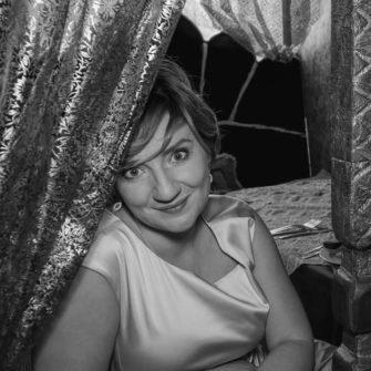 Sylwia Pietryga